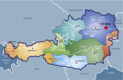 mapa da cidade de viena na austria 5. TAMBÉM, TEM SE QUE: – ESTATÍSTICA E MATEMÁTICA FINANCEIRA BLOG mapa da cidade de viena na austria
